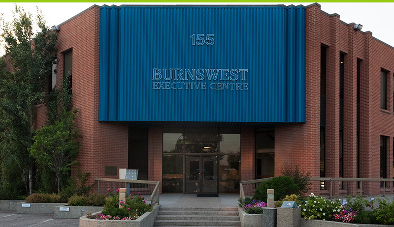 burnswest800x465-green