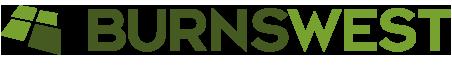 logo-2016-notm